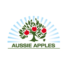 AussieApples