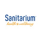 Sanitarium